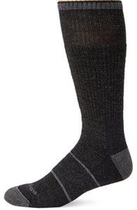 Darn Tough William Jarvis Boot Full Cushion Socks