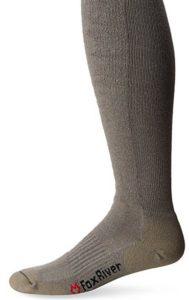 Fox River Adult Military Socks
