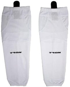 TronX SK100 Dry Fit Ice